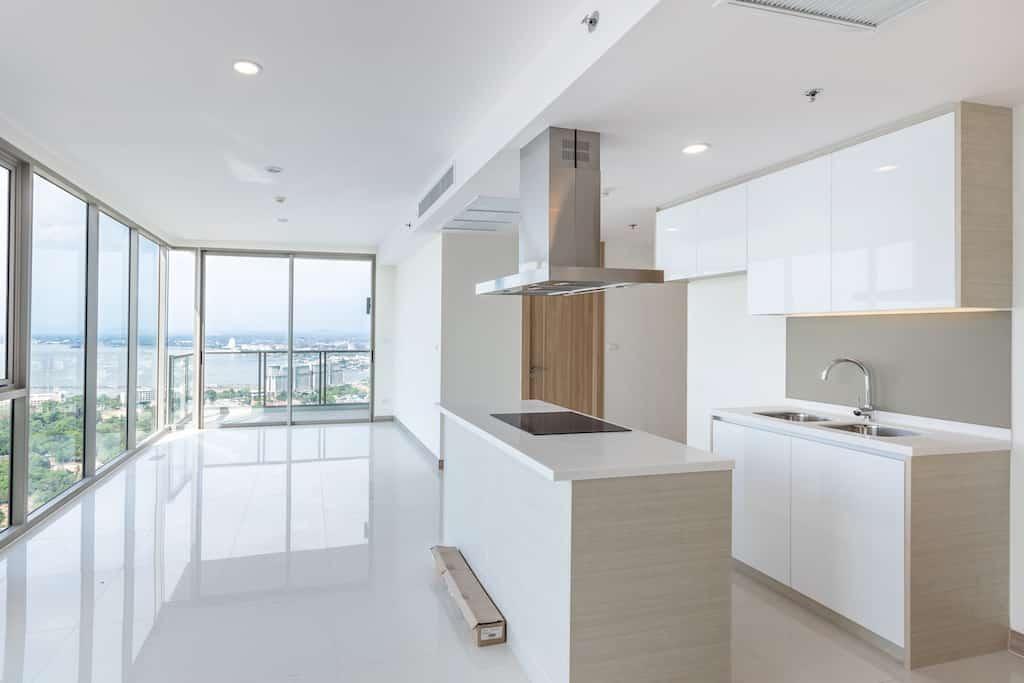 Residential construction builders Brisbane