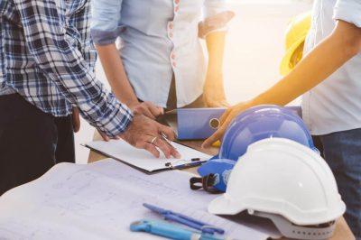 Boutique-Construction-Firm