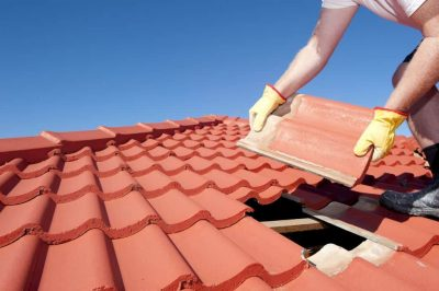 Caboolture Roofing