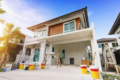 Residential Renovation Morayfield