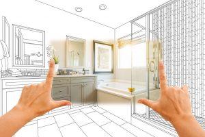 Bathroom Renovations Cost