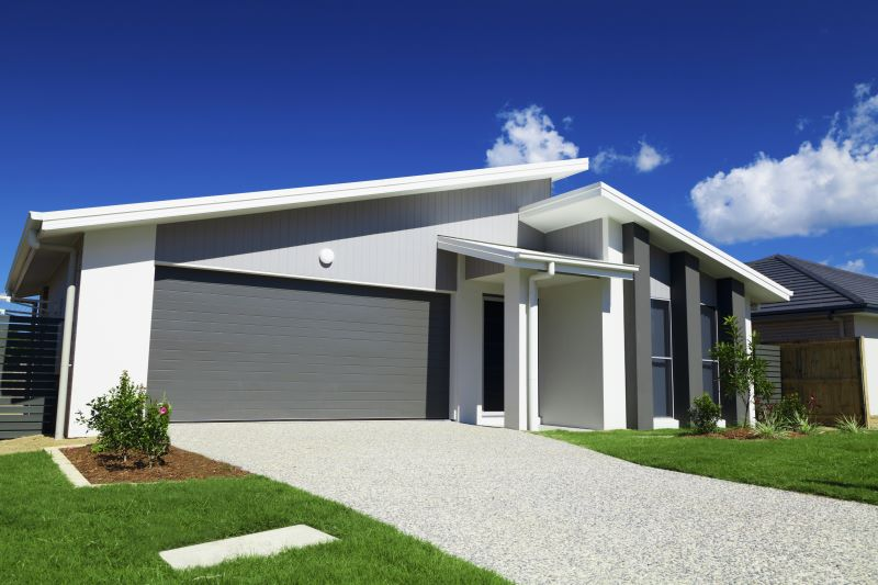 New Home Builds - Rinofin Constructions Caboolture
